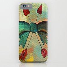 Bow iPhone 6s Slim Case