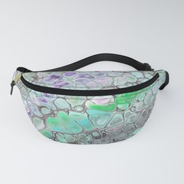 Winding River Fanny Pack