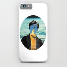 Voyant Slim Case iPhone 6s