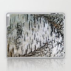 Life of a Fissure Laptop & iPad Skin
