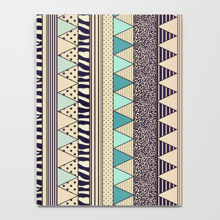 PLAYGROUND Notebook