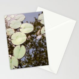 Reflekt Stationery Cards