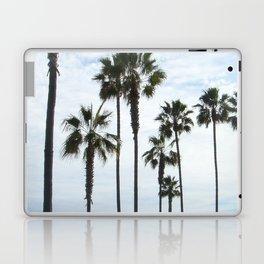 Missions Beach Laptop & iPad Skin