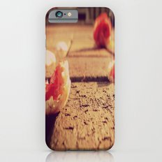 Falling Apart iPhone 6s Slim Case