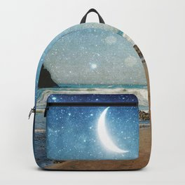 Oregon Moondust Backpack
