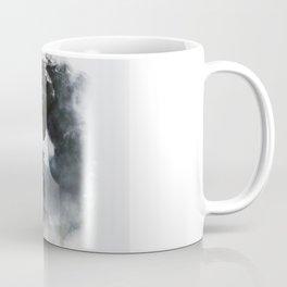 Hail to King Coffee Mug