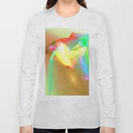 Light of Life Long Sleeve T-shirt