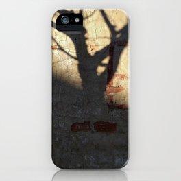 006 iPhone Case