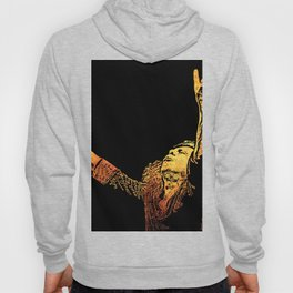 Dio - One of the greatest Hoody