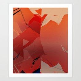 71919 Art Print