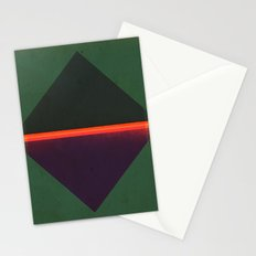 Slice of Light Stationery Cards