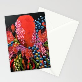 Agnes Stationery Cards