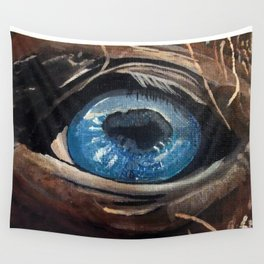 Soul Wall Tapestry