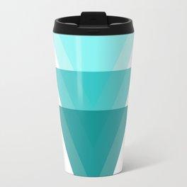 Arrowhead Travel Mug