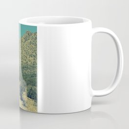 southmountain Coffee Mug
