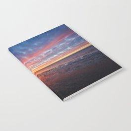 New Mercies Notebook