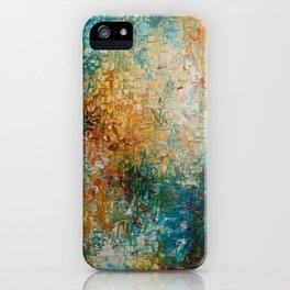 OTONO iPhone Case