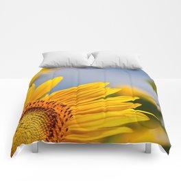 Sunny Comforters