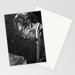 brubeck Stationery Cards