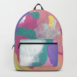 Abstract 2649 Backpack