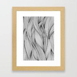Spier Framed Art Print