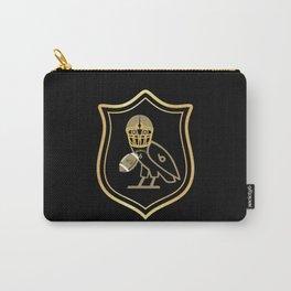 OVO Quarterback Carry-All Pouch