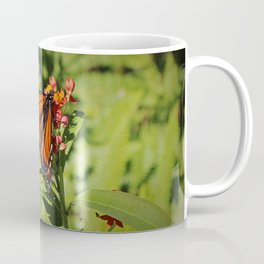 A Passionate Affair Coffee Mug
