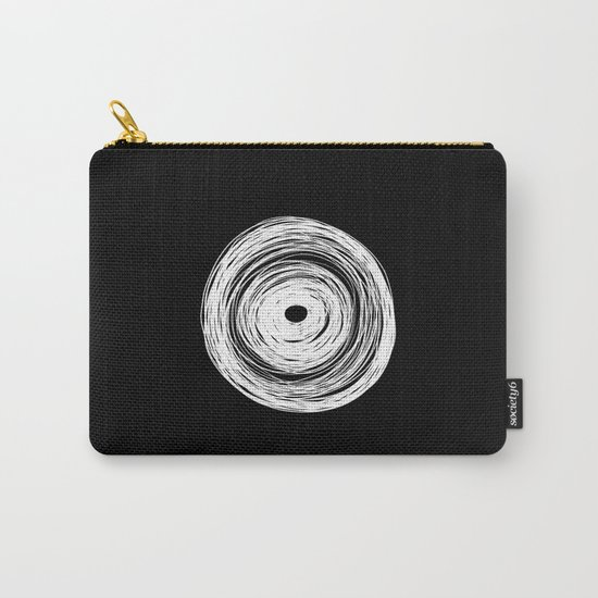 MHANDALA Carry-All Pouch