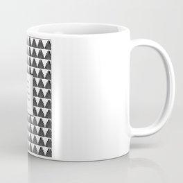 Alfred Lord Tennyson - To Strive, To Seek Coffee Mug