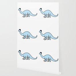 Beginner Wallpaper
