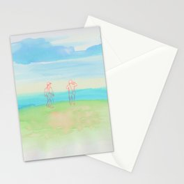 dover, kent Stationery Cards