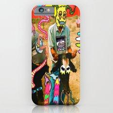 pax Slim Case iPhone 6s