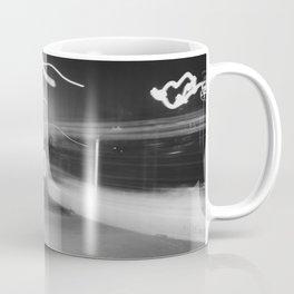 Mahalo Coffee Mug