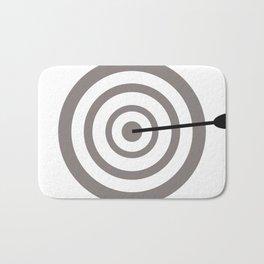 target Bath Mat