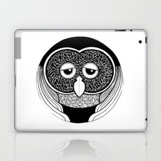 OOwl Laptop & iPad Skin