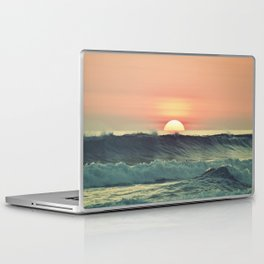 See you on the other side Laptop & iPad Skin