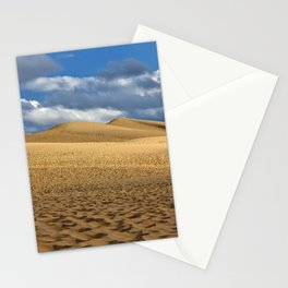 Dune du Pilat Stationery Cards