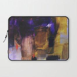 CeramicaAstratta 1-17 Laptop Sleeve