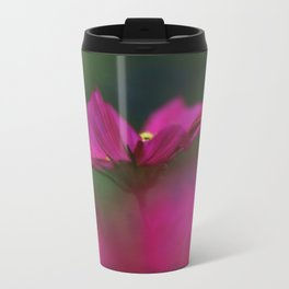 Grace of a Cosmo Travel Mug