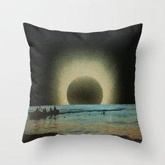 Amie Throw Pillow
