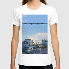 Sandown T-shirt