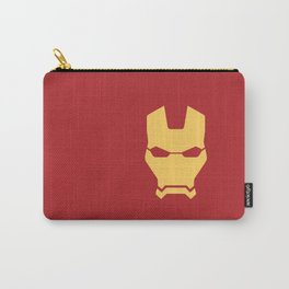 Iron man superhero Carry-All Pouch