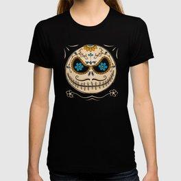 Jack Cavalera T-shirt