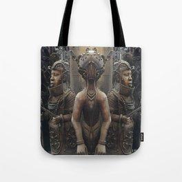 Original Mystics Tote Bag