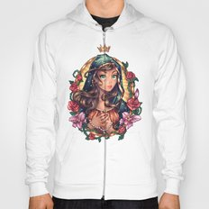 Our Lady of Guadalupe Hoody