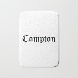 Compton Bath Mat