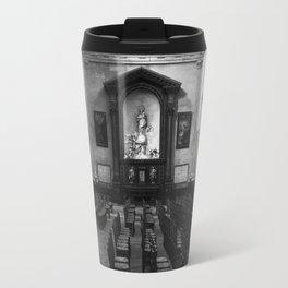 # 212 Travel Mug