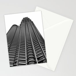 KL II Stationery Cards