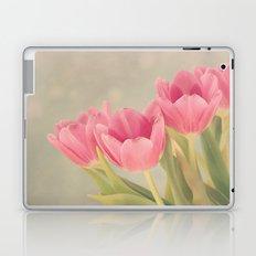 Song of Spring Laptop & iPad Skin
