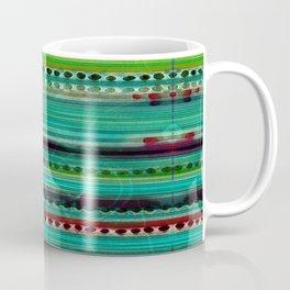 Mauritsii Coffee Mug